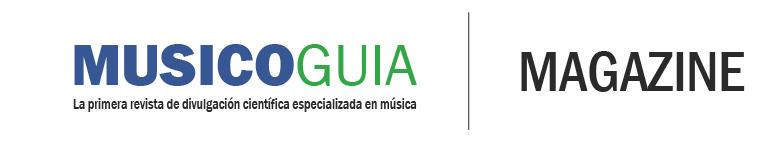 Musicoguia Magazine